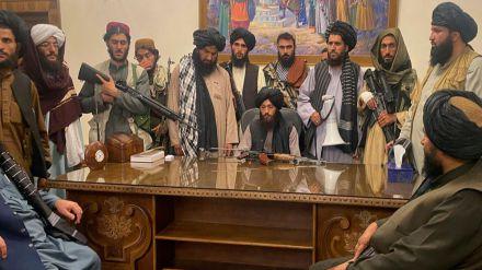 Lecciones Talibán (1)