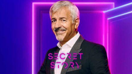 'Secret Story: Cuenta atrás' da el pistoletazo de salida al renovado y arriesgado prime time de Telecinco