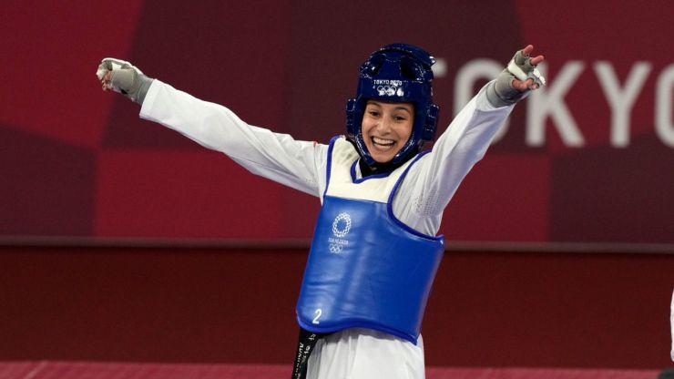 El taekwondo español brilla en el Open de Polonia con 17 medallas