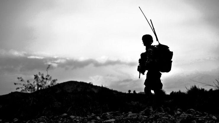 Lecciones Talibán (2)