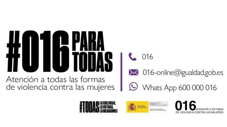 Nuevo asesinato por violencia de género en A Coruña