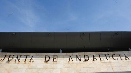 Caso ERE: El juez ve malversación en 21 millones de ayudas de la Junta de Andalucía a Egmasa