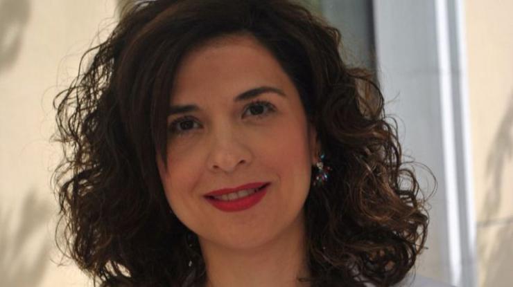 SATSE Madrid pide a Enrique Ruiz que pare la privatización de los centros de salud