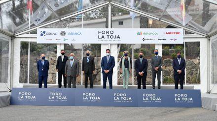 Sánchez a la oposición: 'Llevamos más de mil días con las instituciones constitucionales bloqueadas'
