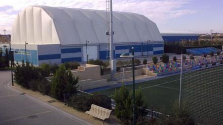 Las Escuelas Deportivas Municipales infantiles de Pozuelo contarán con más de una decena de disciplinas diferentes