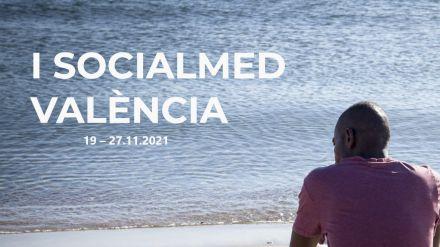 SocialMed: València acogerá la primera edición del festival de los derechos humanos del Mediterráneo
