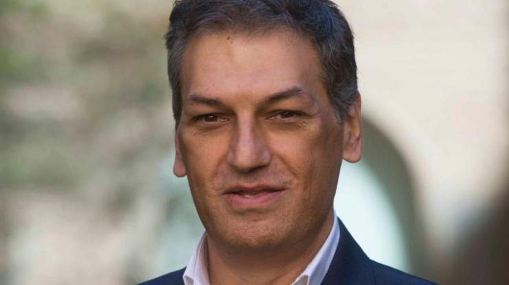El PSOE de Pozuelo pide de nuevo la dimisión de Pérez Abraham por su gestión de las últimas emergencias