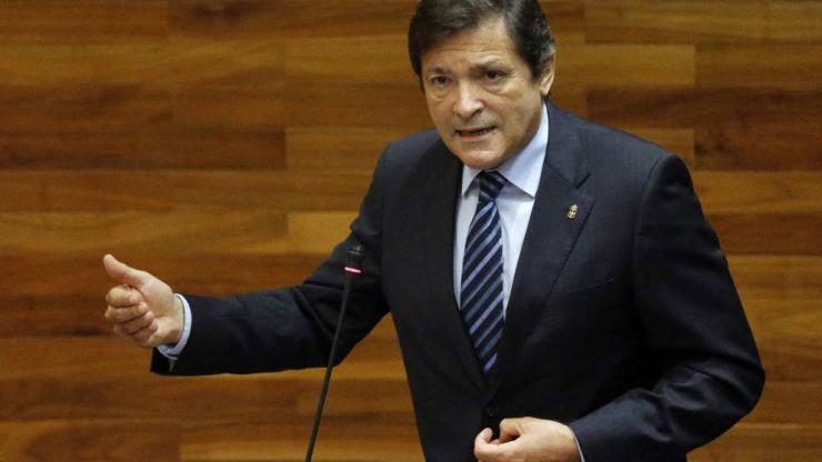Rajoy asegura que 'si hay voluntad' hay tiempo