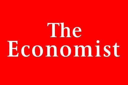 Los expertos no son tan optimistas con la economía española