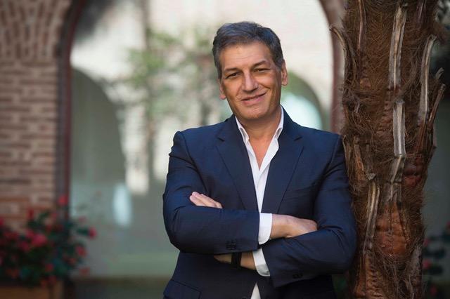Ángel González Bascuñana pide coherencia a la Alcaldesa de Pozuelo