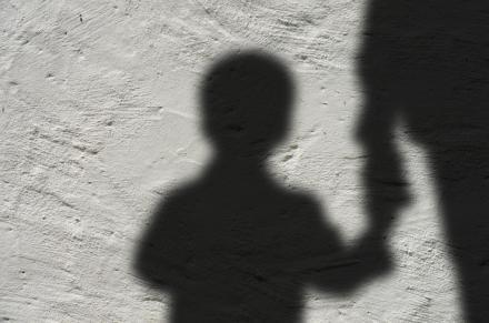 11 años de cárcel a un profesor de artes marciales por abusos sexuales a un menor