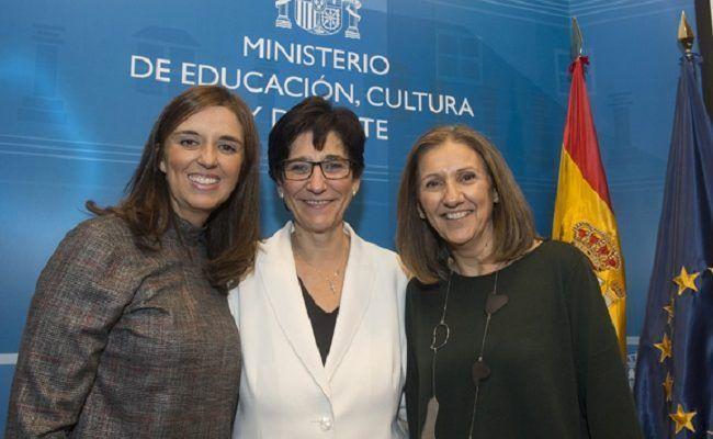 El PSOE de Pozuelo denuncia
