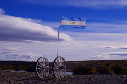 FMI, hyperloop al infierno
