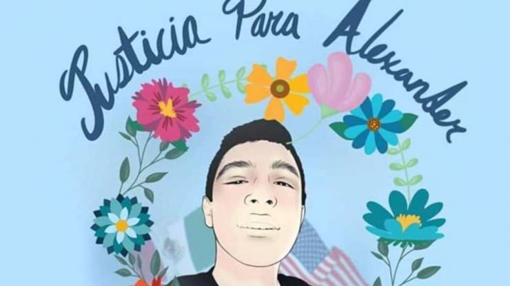 Un policía mata a tiros a un menor estadounidense al pensar que iba armado