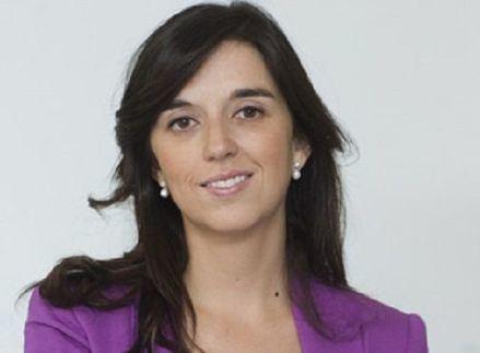 La Concejala de Juventud del PP de Pozuelo podría haberse estado beneficiando de una vivienda pública cobrando 69.000 euros