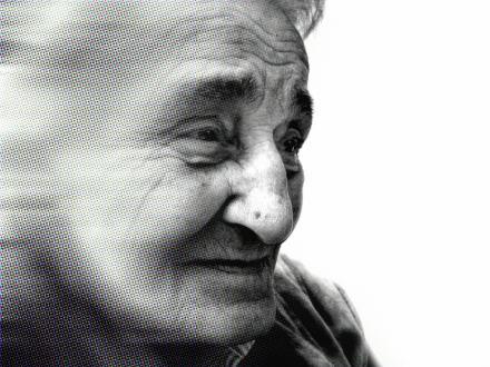 Pfizer o cómo ocultar el medicamento que podría prevenir el alzhéimer