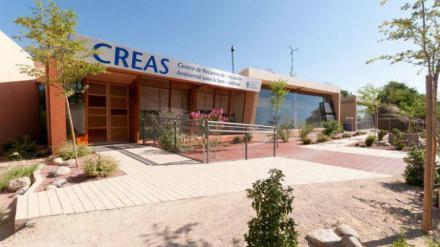Pozuelo destinará más de 120.000 euros a los programas educativos del Aula de Educación Ambiental