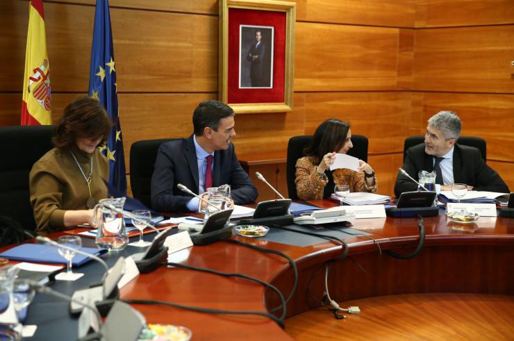 Estas son las mejoras que ha preparado el PSOE para los autónomos