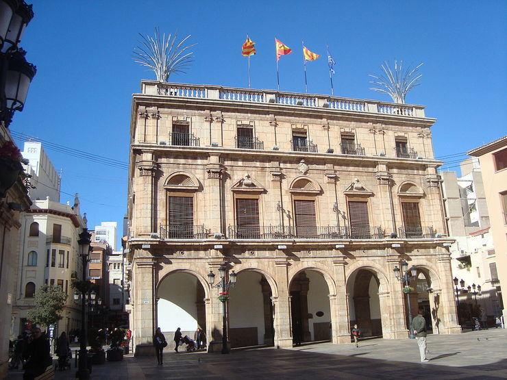 Policía e Igualdad acuerdan la creación de un nuevo modelo de abordaje integral para las violencias machistas en Castellón