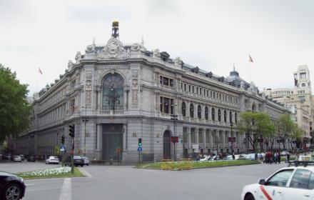 El Banco de España echa por tierra a las criptomonedas y consigue el efecto contrario