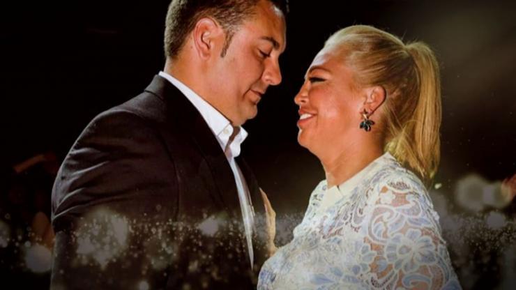 La boda de Belén Esteban eleva a 'Sábado Deluxe' a su mejor dato del año