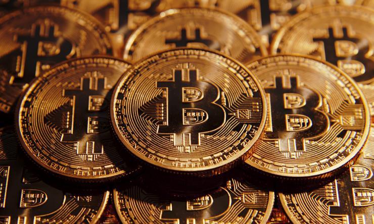 ¿Podría alcanzar el bitcoin los 100.000 dólares?