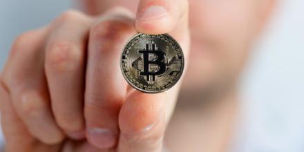Bitcoin, ¿a punto de desaparecer?