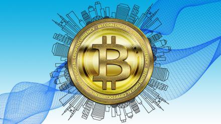El futuro del bitcoin sigue siendo incierto
