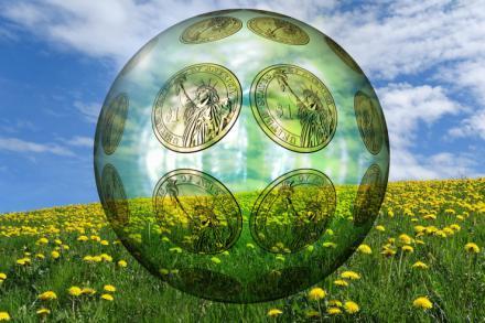 El bitcoin ya supera a las monedas físicas… en contaminación