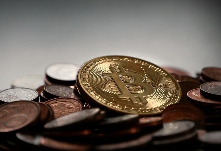 """Una nueva y """"revolucionaria"""" plataforma de intercambio de criptomonedas"""