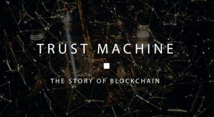 Un documental de Blockchain para adentrarse en el mundo de las criptomonedas