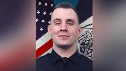 Muere un policía del Bronx tras recibir varios disparos con su propia pistola
