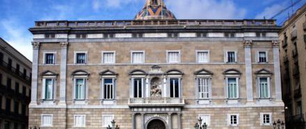La Generalitat 'ha perdido el carácter de autoridad y no tiene que ser obedecida'