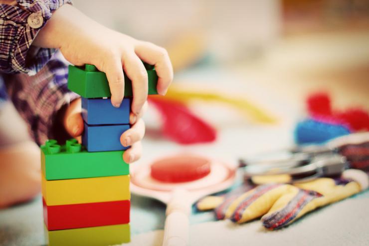 La Generalitat Valenciana destina 5,8 millones de euros a centros de día de infancia y adolescencia