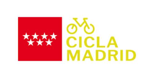 La Comunidad de Madrid promueve el turismo activo y saludable a través de 'CiclaMadrid'