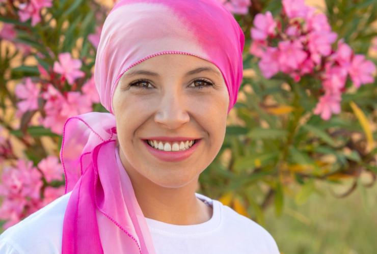 La supervivencia de las mujeres con cáncer es superior a la de los hombres