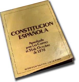 Los populares de Pozuelo proponen la adhesión del Ayuntamiento a los actos del 40 aniversario de la Constitución