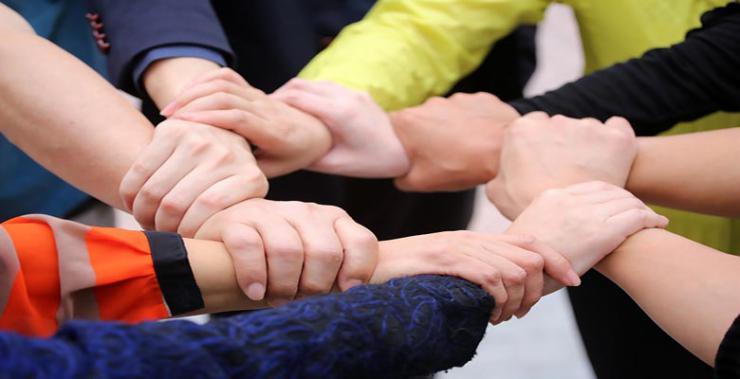 La Comunidad de Madrid destinará 3,32 millones este año a cooperación para el desarrollo