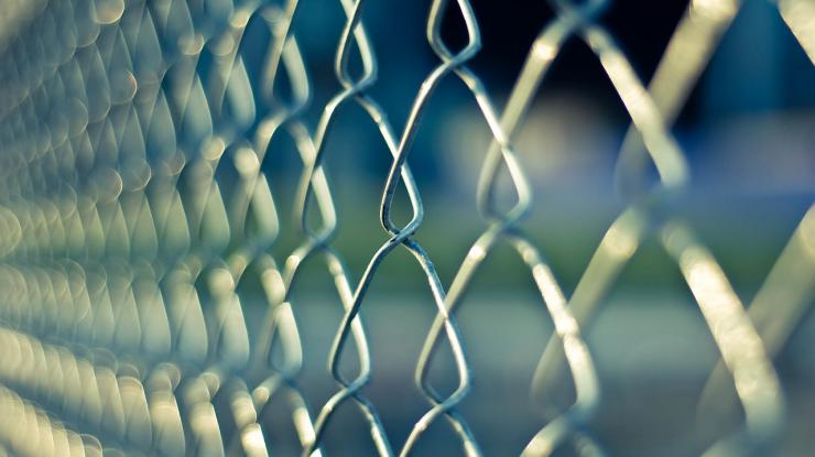 Desarticulado un grupo afín a DAESH asentado en cárceles españolas