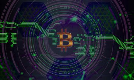 ¿Y si la tecnología que originó el bitcoin llegase a las materias primas?