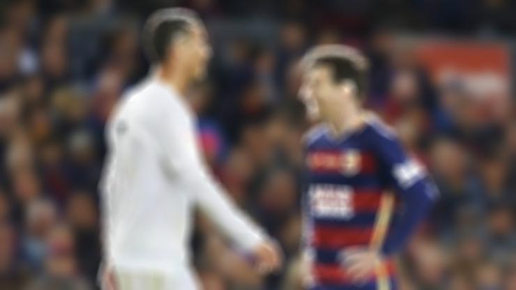 ¿Podría la FIFA obligar a Cristiano y a Messi a asistir al The Best?