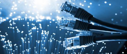 Castilla y León Digital celebra el Día Internacional de la Internet Segura