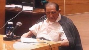 La fiscalía recurre la sentencia que absuelve al doctor Vela
