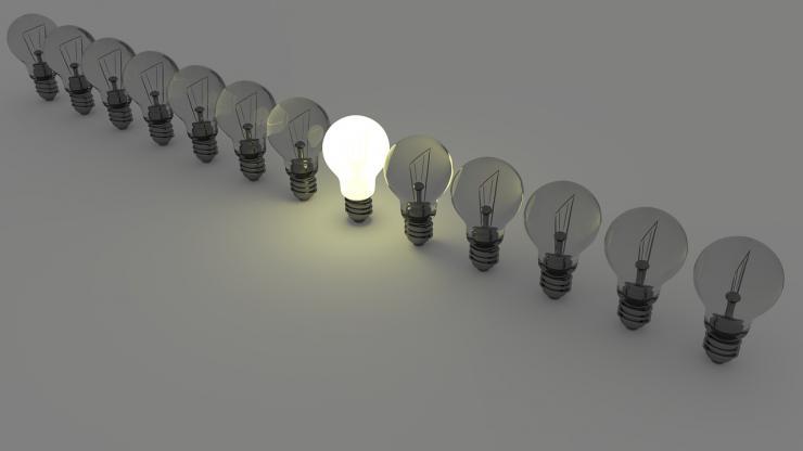 La Comunitat Valenciana recibirá 31,19 millones de euros para ayudas a la eficiencia energética