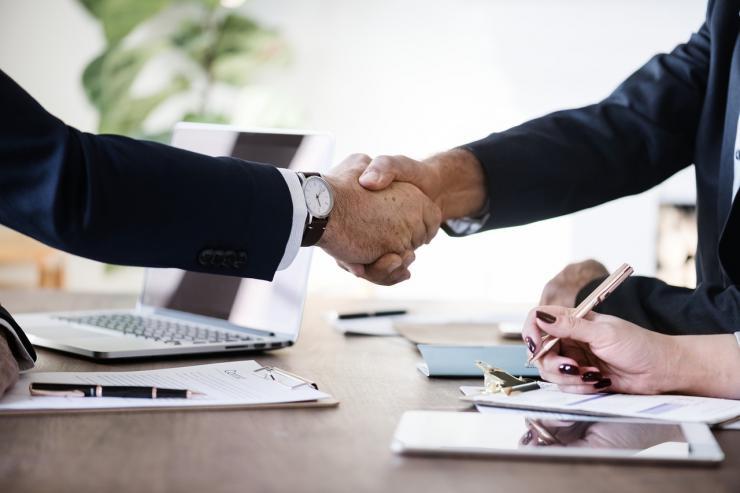 Cultura de empresa, comunicación y política de incentivos