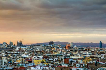 ¿Cuántas empresas han dejado Cataluña en el último año?