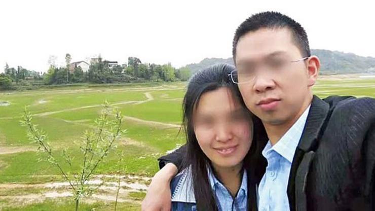 Una estafa acaba con la vida de su mujer y sus hijos