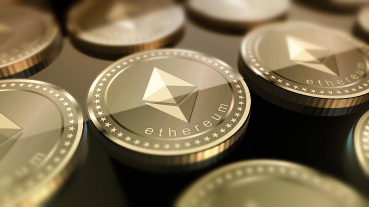 ¿Se está quedando Ethereum obsoleta?