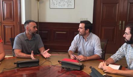 PSOE, PP y Ciudadanos vetan que FACUA acuda al Congreso a explicar sus datos sobre la Listeria
