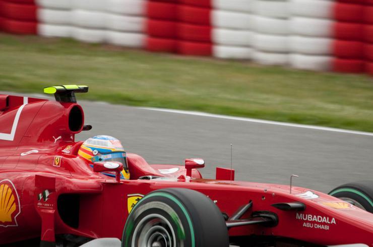 ¿Por qué se retira Fernando Alonso?
